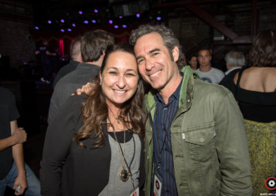 RElix Live Music Conference @ Brooklyn Bowl (Wed 5 10 17)_May 10, 20170011-4-Edit